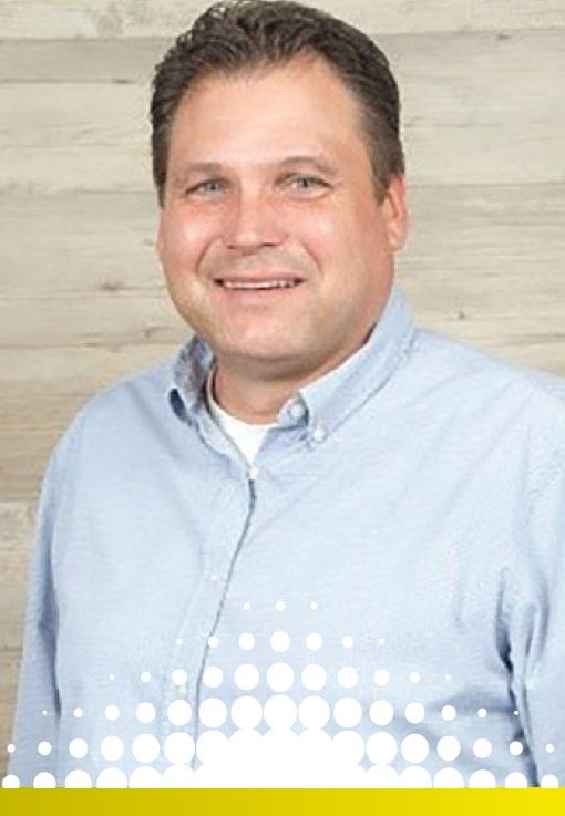 Chris Roberg